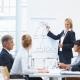 Как выбрать бизнес тренера